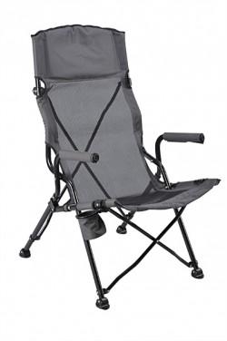 Кресло портативное 019 SD