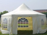 Садовый павильон  J 1053