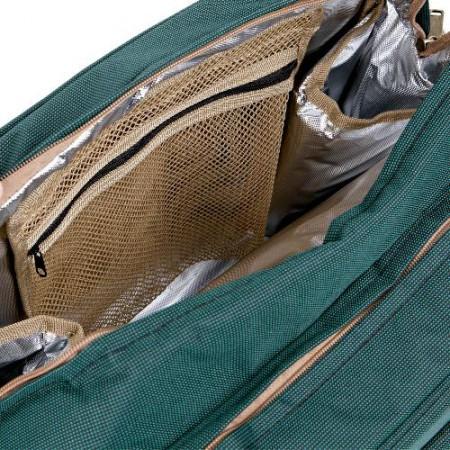 Набор для пикника HB4-425