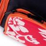 Рюкзак для пикника Киев