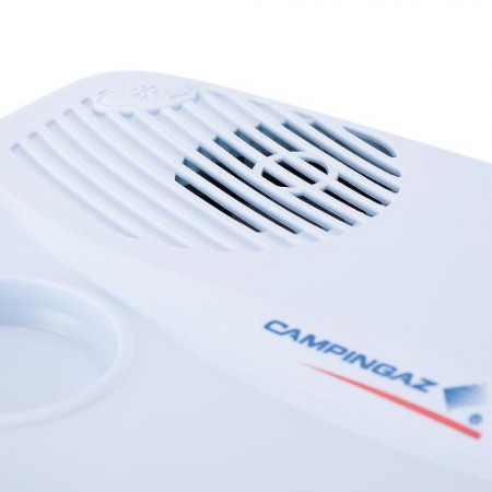 Автохолодильник Campingaz POWERBOX TE 24L CLASSIC  CMZ228 4823082706129