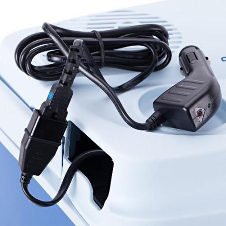 Автохолодильник Campingaz POWERBOX 28L DELUXE CMZ234 4823082706440
