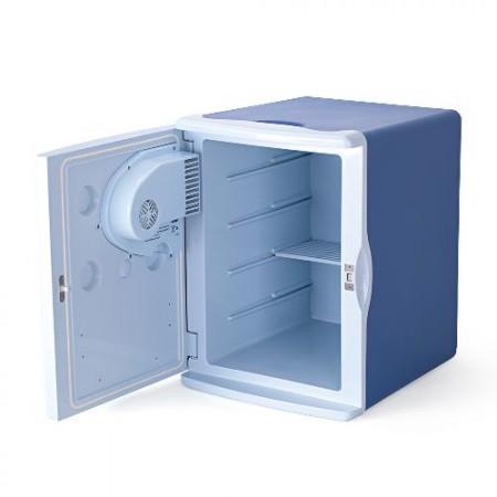 Автохолодильник Campingaz POWERBOX 36L CLASSIC CMZ232 4823082706136