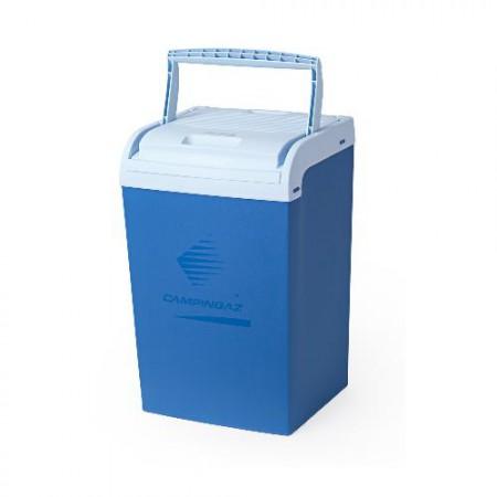 Автохолодильник Campingaz Smart Cooler Electric  TE 20 CMZ 4823082706150