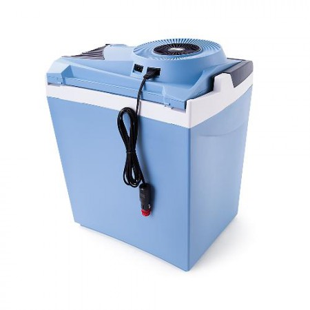 Автохолодильник Спорт тренд 26 л 12/230V 4823082706228