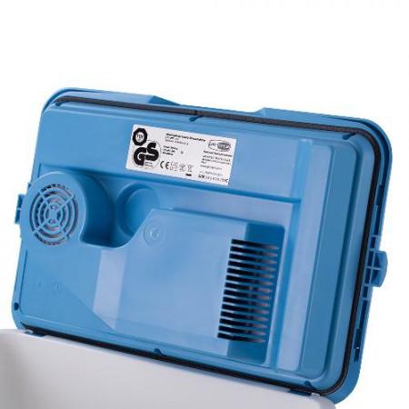 Автохолодильник Фиеста тренд 25 л 12/230V 4823082706181
