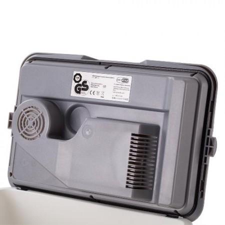 Автохолодильник Фиеста тренд 25 л 12V 4823082706198