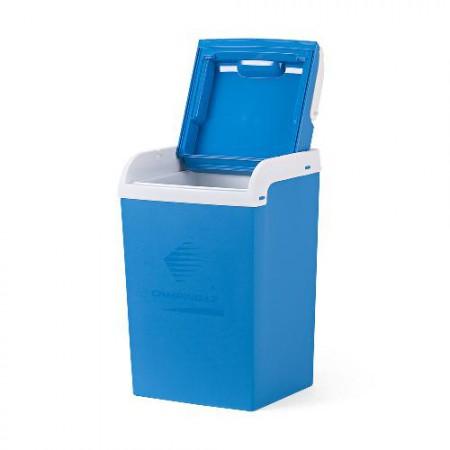 Изотермический контейнер Campingaz  Smart 22L Hard Cooler CMZ475 4823082704422