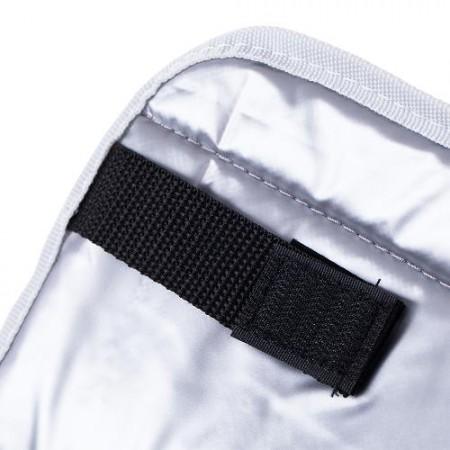 Изотермическая сумка Campingaz new 10 L 4823082704729
