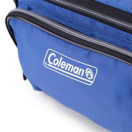 Изотермическая сумка Can Cooler 12
