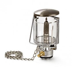 Газовая лампа Сияние 4823082706846