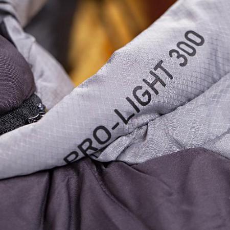 Спальный мешок Redpoint PRO-LIGHT 300