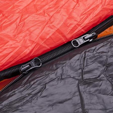 Универсальный спальник-кокон Redpoint Lightsome R233 RPT557 4823082706624