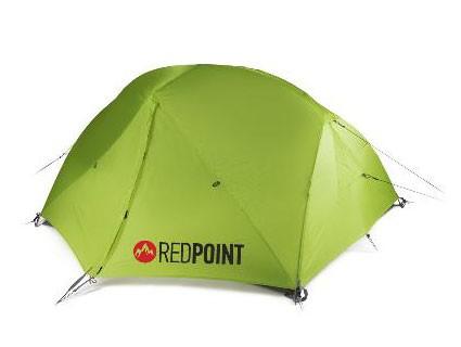 Палатка  Space G2 RPT043 4823082705252