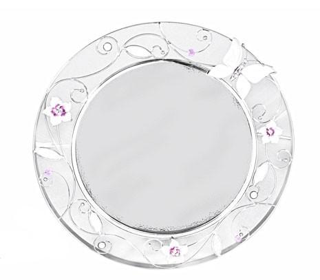 """Зеркало """"Зеркальная бабочка"""""""