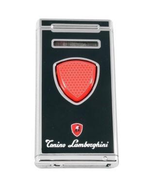 Tonino Lamborghini Pergusa  carbon fiber