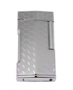 Tonino Lamborghini Mito Lighter