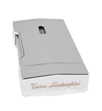 Tonino Lamborghini Mito Lighter