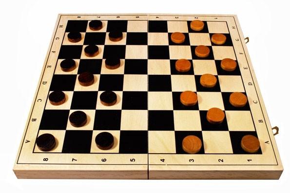 Игровой набор Троя