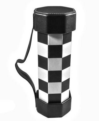 Набор для игры в шахматы CS194