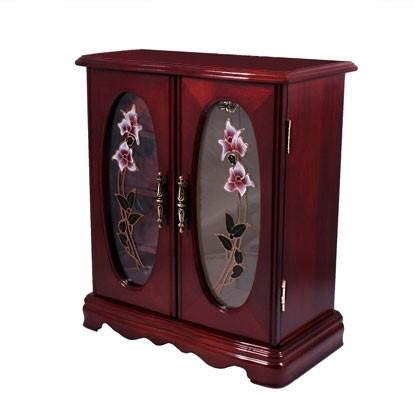 Шкафчик для украшений Бомонд