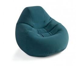 Надувное кресло 68583