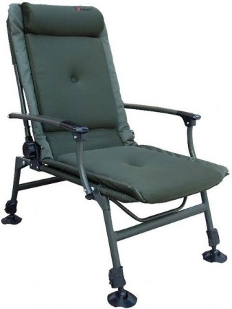 Раскладное кресло Lender BD620-10088