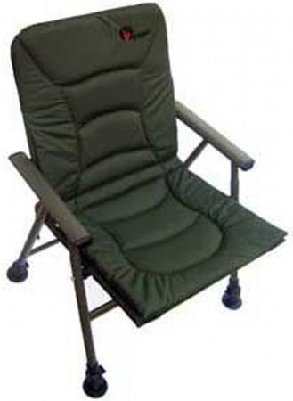 Кресло Totemi