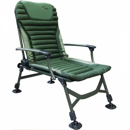 Кресло BD620-098217