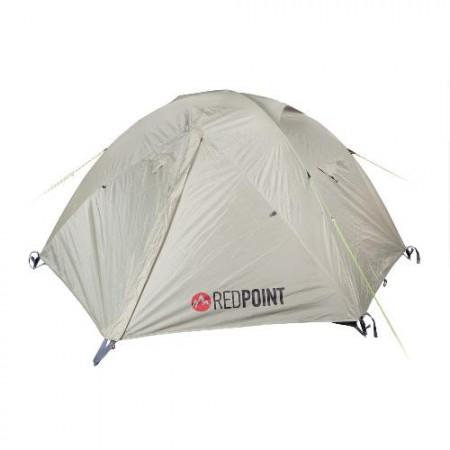 Палатка Steady B2 RPT040