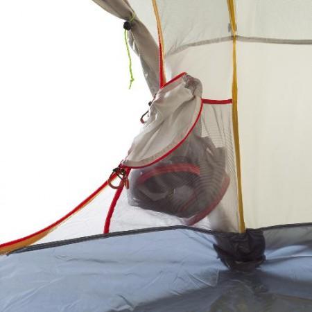 Палатка Steady B3 RPT041 4823082705290