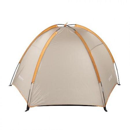 Пляжный тент Sun Tent