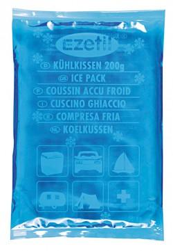 Аккумулятор холода Soft Ice 200