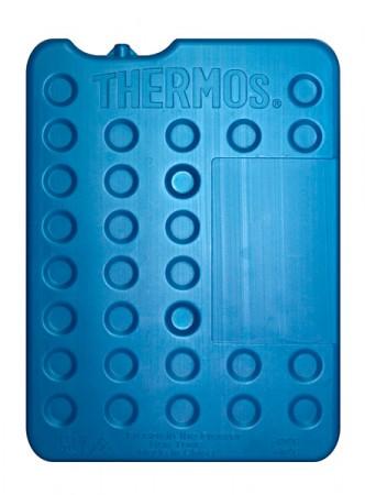 Аккумулятор холода Thermos 840