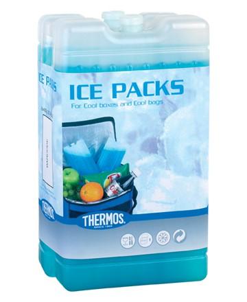 Аккумулятор холода Thermos 2х400
