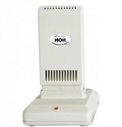 Ионизатор-очиститель воздуха Супер Плюс Ион