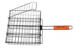 Решетка для гриля 2121