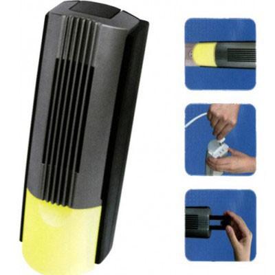 Очиститель ионизатор воздуха ZENET XJ-203