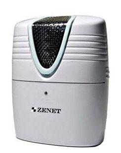 Очиститель воздуха ZENET XJ-130