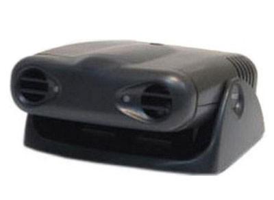 Автомобильный ионизатор воздуха ZENET XJ-802