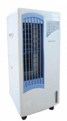 Климатический комплекс ZENET YS-04