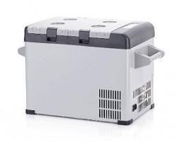 Автохолодильник компрессорний BD32