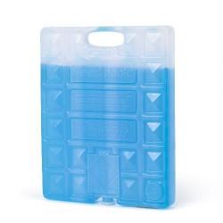 Аккумулятор холода Freez'Pack М30