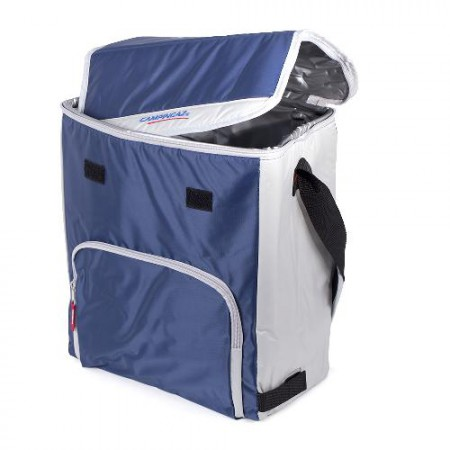 Изотермическая сумка Campingaz  20l new 4823082704743