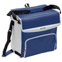 Изотермическая сумка Campingaz 30l new  4823082704767