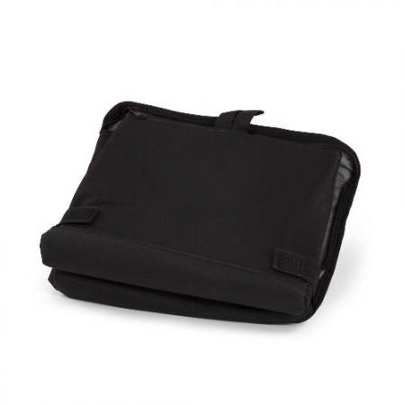 Изотремическая сумка HB5-718 9L