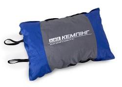 Подушка самонадувающаяся Кемпинг M2-1 CMG921 4823082706785