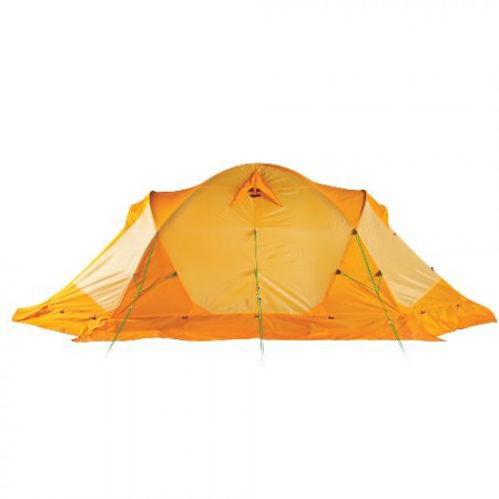 Палатка Illusion