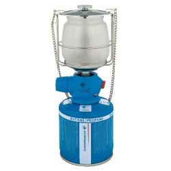 Газовая лампа Lumostar+ PZ/CMZ503 4823082706822