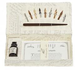 Набор для каллиграфии 3104-32